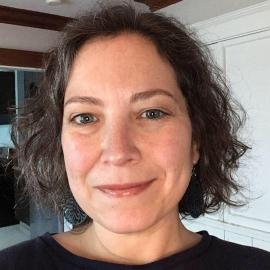 JessicaKantrowitz