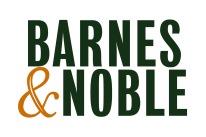 Barnse & Noble logo